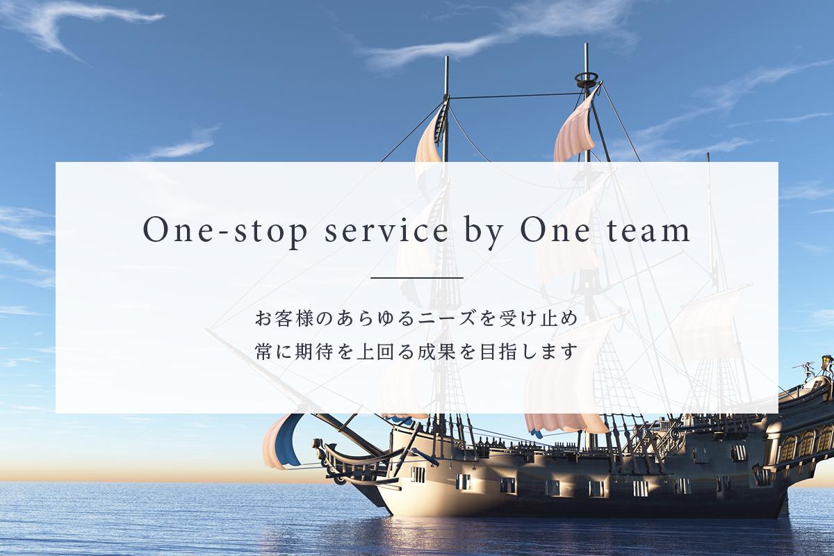グローシップ・パートナーズ株式会社 GrowShip Partners Co.,Ltd.トップ画像